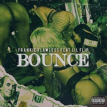 Bounce (feat. Lil' Flip)