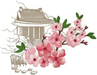 Best cherry blossom patch Reviews