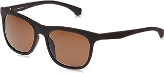 Calvin Klein Wayfarer Sunglasses for Unisex