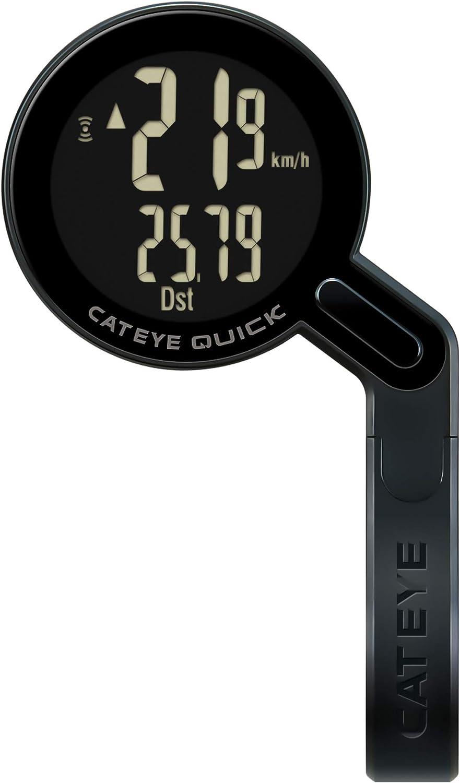 CAT EYE - Quick Cycling CC-RS100W Computer Wireless Regular Max 42% OFF dealer