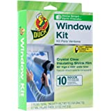 Top 10 Best Window Insulation Kits of 2020