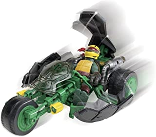 Best ninja turtle mutation vehicle Reviews