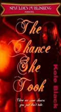 Kole Black Presents: The 1st Chance (English Edition)