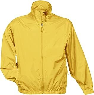 Best rain jacket online shopping Reviews