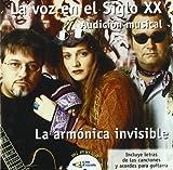 La Voz En El Siglo Xx (Audición Musical)