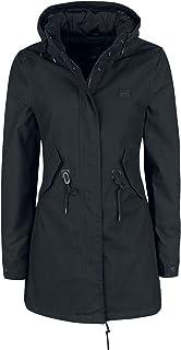 Amazon.es: Vintage Industries - Chaquetas / Ropa de abrigo: Ropa