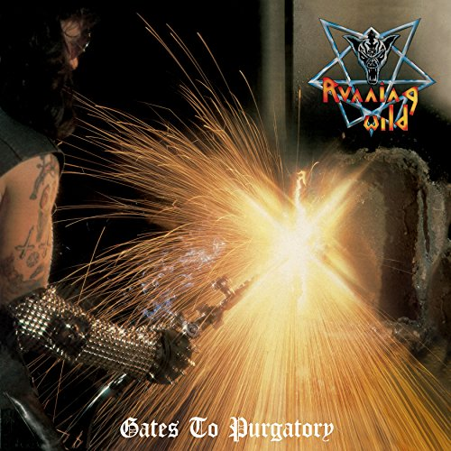 Gates to Purgatory (Expanded Version) [2017 - Remaster] [Explicit]