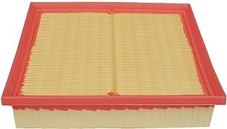 Luftfilter für SLK R170 200 230 1996 2004, FL00399