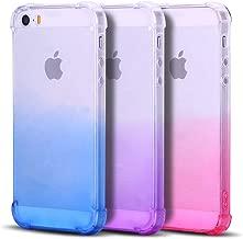fundas iphone 5s wonderful