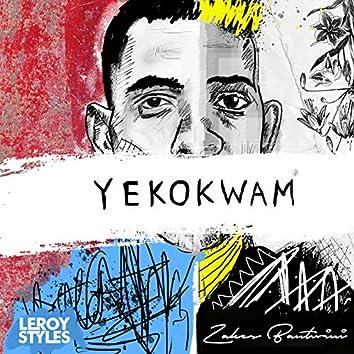 Yekokwam