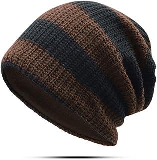 ニット帽 メンズ 大きいサイズ スポーツ用防寒ニット 秋冬 ゆったり ビーニーキャップ ニットキャップ ニットワッチ おしゃれ シンプル 柔らかい 男女兼用