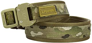 Fusion Men's Trouser Type D Era Belt Pack