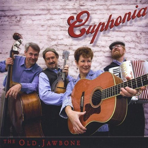 Old Jawbone by Euphonia (2013-05-04)
