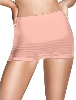Best sweet nothings underwear maidenform Reviews
