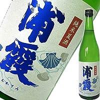 浦霞 純米夏酒 720ml