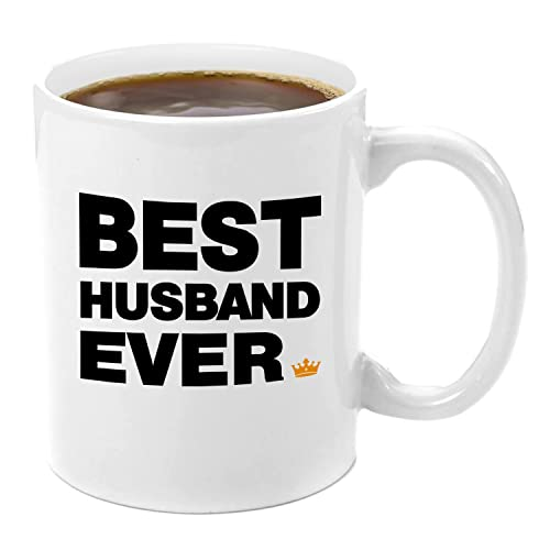 Valentines Day Gifts For Husband From Wife Amazon