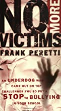 No More Victims