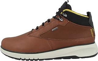 Geox U Aerantis 4X4 B ABX - Stivali da uomo