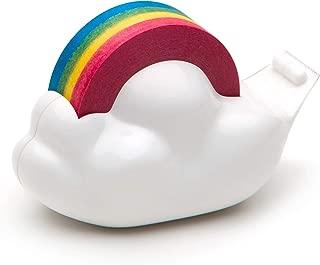 Best cloud tape dispenser Reviews