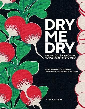 Dry-Me-Dry
