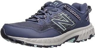 Women's 410v6 Trail Running Shoe