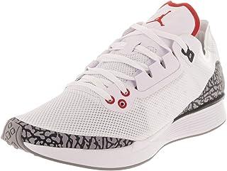 5fc32682f9b6 Amazon.com  jordan shoes - Fitness   Cross-Training   Athletic ...