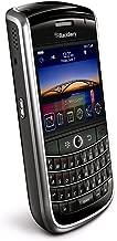 BlackBerry Tour 9630 No Contract Verizon Cell Phone