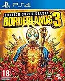 Borderlands 3 Super Deluxe...