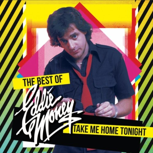 Take Me Home Tonight (Re-Recorded)