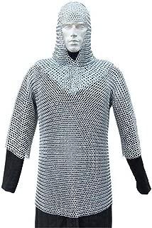 larp armor sets