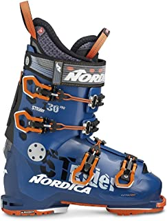 Amazon.es: Botas Esqui Nordica