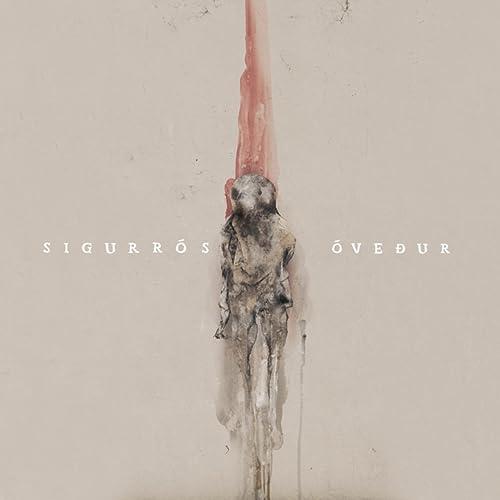 Óveður by Sigur Rós on Amazon Music - Amazon com