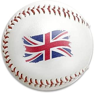 Best baseball pitching machine uk Reviews