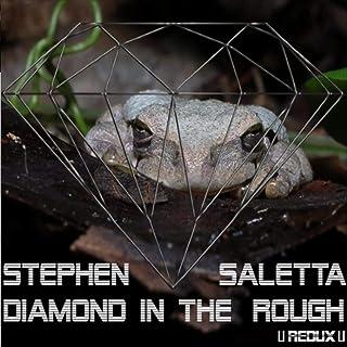 Diamond in the Rough (Redux) [Explicit]