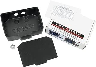 HardBagger Top Shelf Hard Saddlebag Organizer - Right or Left TS100HD