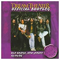 Old Bridge, New Jersey... by Dream Theater