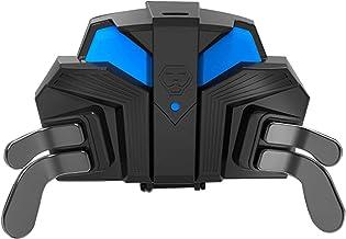 $42 » EKDJKK Back Button Attachment Fashion Ergonomic Controller Adapter Professional Portable Durable Button Accessories Game A...