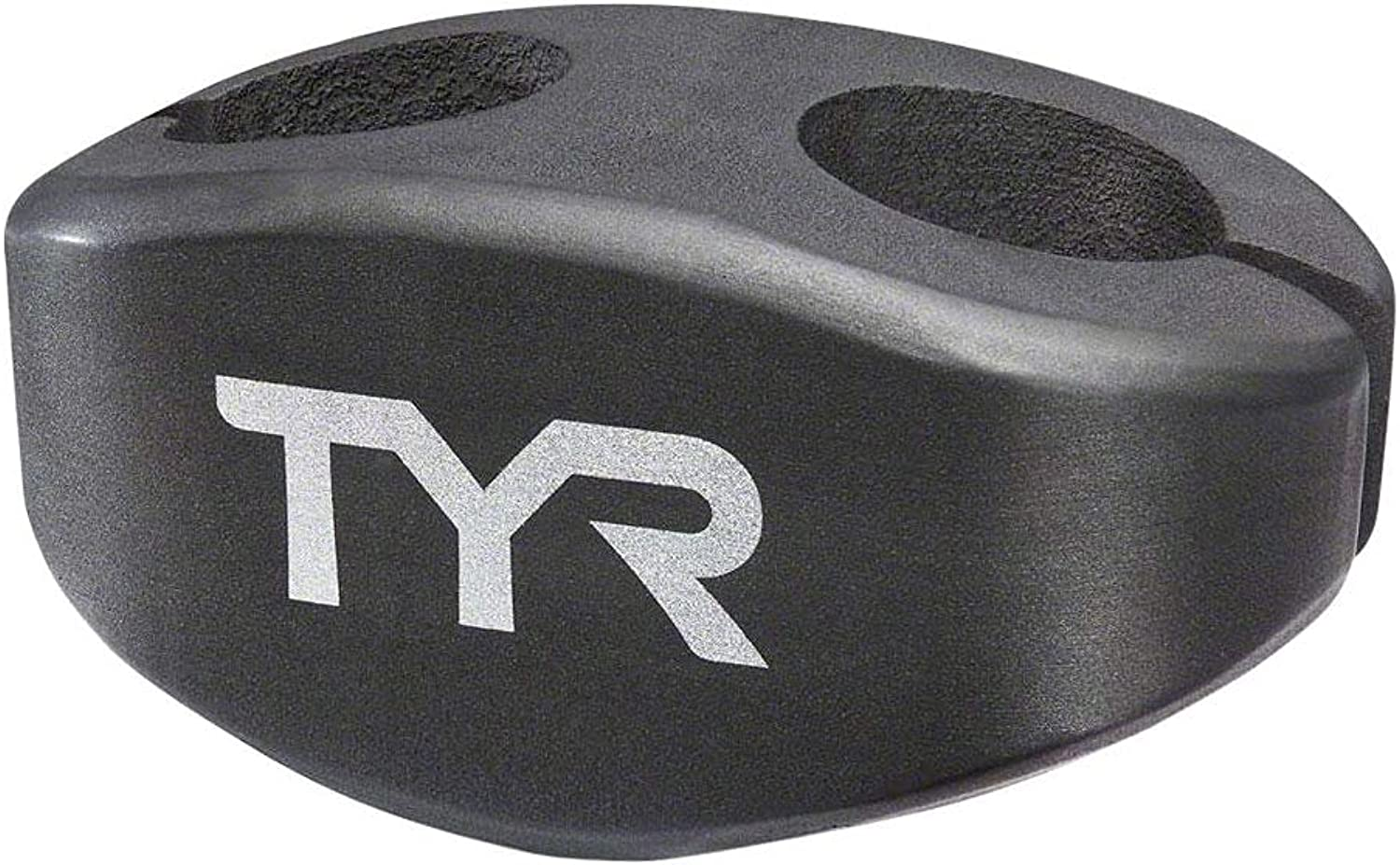 TYR Hydrofoil セール 登場から人気沸騰 Ankle Black 受賞店 Small Float