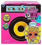 L.O.L. Surprise! Remix Hairflip Tots Asst in PDQ...