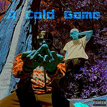A Cold Game (feat. Yun J)