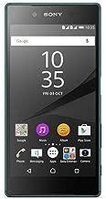 Sony Xperia Z5 E6683 32GB Black DUAL SIM - Factory Unlocked - GSM International Version - No Warranty