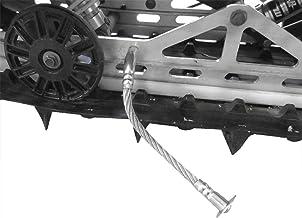Triple Point Design Universal SPI Snowmobile Ice Scratchers Snow Scratcher