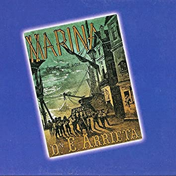 Zarzuela: Marina Vol. 2