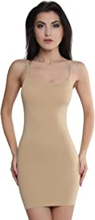 Best full body cover dress Reviews