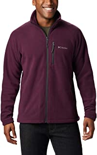 Columbia Fat Trek Ii Fleece