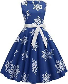 Best dress with snowflakes Reviews