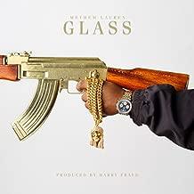 Glass [Explicit]