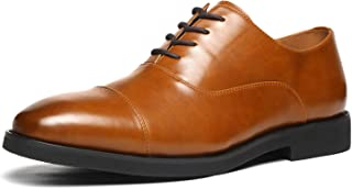 Quality Oxford Shoes