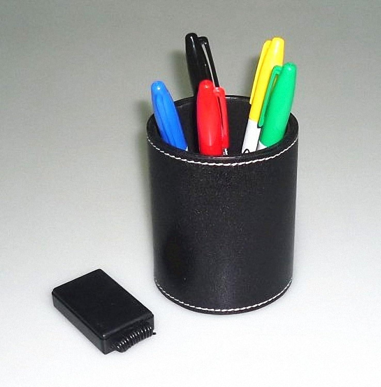 punto de venta de la marca Mentalism Color Projoicción de de de rojouladores (Cuero)  calidad garantizada