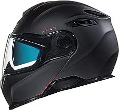 Best nexx helmets com Reviews